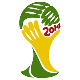 World Cup 2014: Predictions, The Wife's Wacky Strategy and Some Vegas Odds