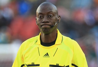 koman-coulibaly-controversial-world-cup-referee
