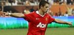 javier-hernandez-scores-for-manchester-united