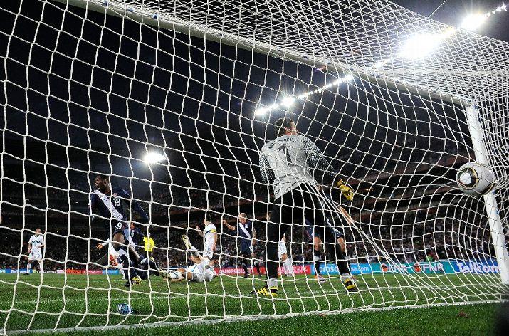 usa-has-goal-taken-away-vs-slovenia-world-cup