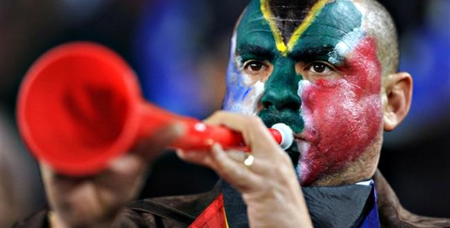 vuvuzela-official-voice-of-the-2010-world-cup