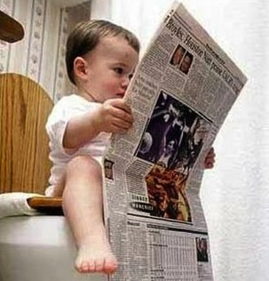 baby-reads-on-crapper
