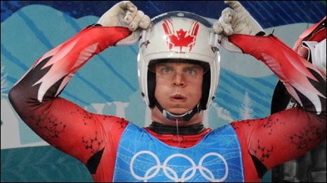 canadian-olympian-funny-face-vancouver