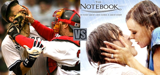 remote-controlling-red-sox-yankees-vs-the-notebook