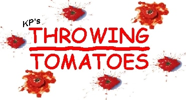 Throwing Tomatoes: Braylon Edwards, Lane Kiffin, McNabb Haters & More
