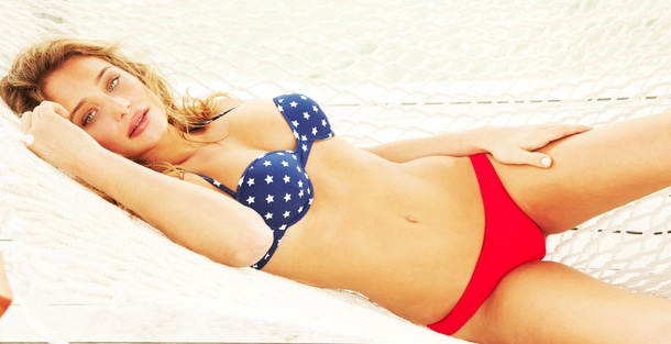 hannah-davis-hot-bikini-derek-jeter-girlfriend