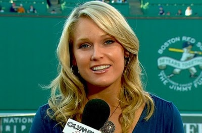 Tomatoes: Manny Ramirez, Allen Iverson, Masters Leaderboard Busts, Jay Cutler, Heidi Watney and Other Sports Underachievements