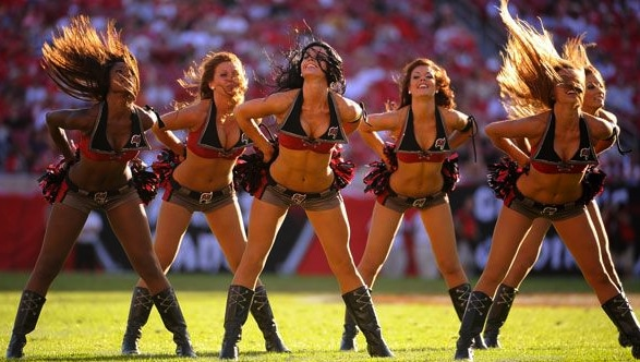 hot-nfl-cheerleaders-dancing