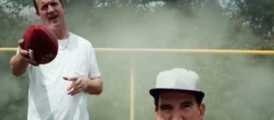 manning-bros-rap-video