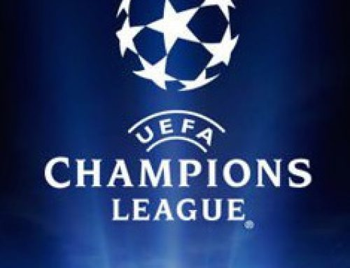 UEFA Champions League Semifinals: Preview and Predictions