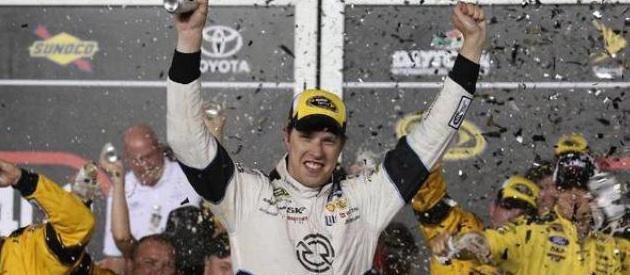 Brad-Keselowski-Wins-at-Daytona