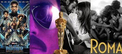 Oscars-2019-Predictions