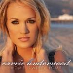 carrie-underwood-11