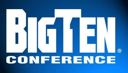 big-ten-conference-logo