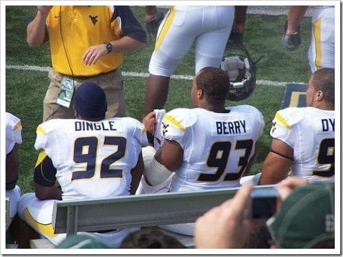 funny-football-jersey-names-dingle-berry
