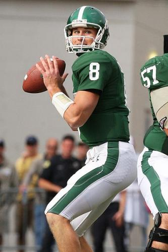 kirk-cousins-michigan-state-quarterback