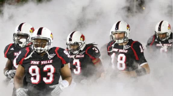 louisville-football-the-ville
