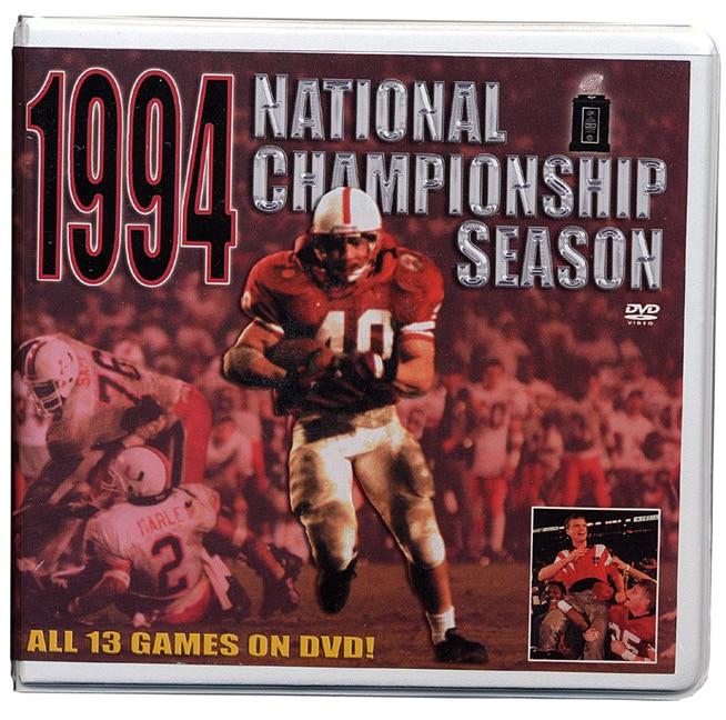 nebraska-1994-national-champs