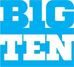 new-big-ten-logo