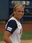 jennie-finch-softball-beauty-2
