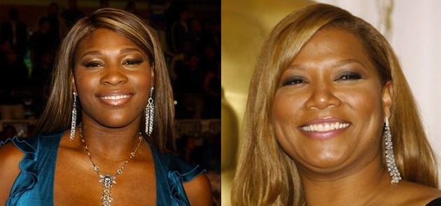 serena-williams-queen-latifah-look-a-likes