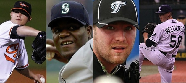 al-rookie-of-year-candidates-britton-pineda-drabek-and-hellickson