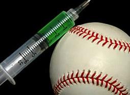 baseball-and-steroids