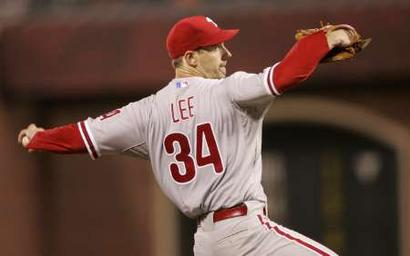 cliff-lee-will-sign-with-the-philadelphia-phillies