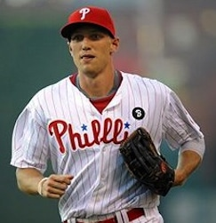 hunter-pence-philadelphia-phillies-outfielder