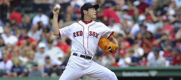 koji-uehara-is-the-red-sox-closer
