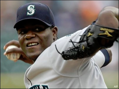 michael-pineda-seattle-mariners