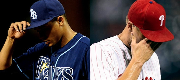 rays-and-phillies-are-struggling