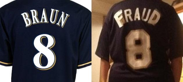 ryan-braun-ryan-fraud-jerseys