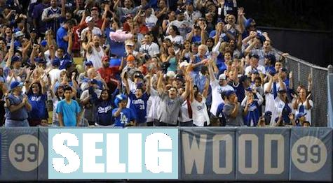 mannywood-los-angeles-dodgers