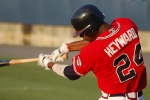 jason-heyward-will-start-for-braves-on-opening-day