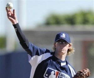trevor-gretzky-agreed-to-deal-with-chicago-cubs