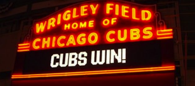 wrigley-field-cubs-win-sign-at-night