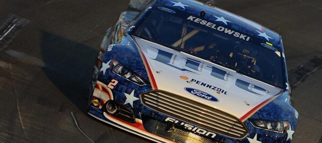 brad-keselowski-races-to-victory-at-kentucky-speedway