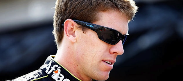 carl-edwards-leads-nascar-power-rankings