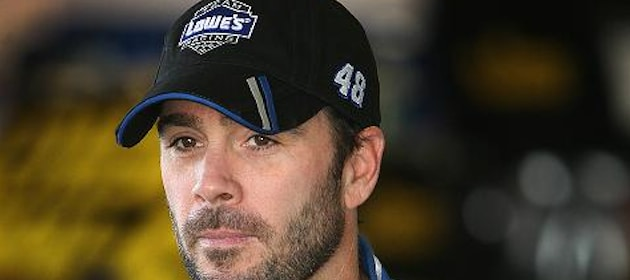 jimmie-johnson-focused-on-another-title