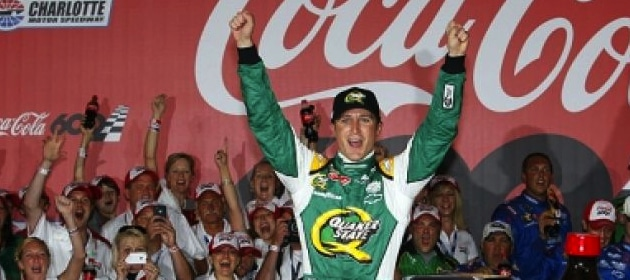 kasey-kahne-celebrates-coca-cola-600-victory-at-charlotte