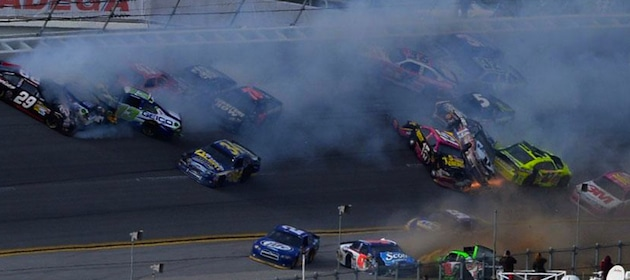 massive-wreck-unfolds-at-talladega