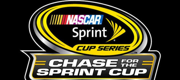 nascar-chase-for-the-sprint-cup