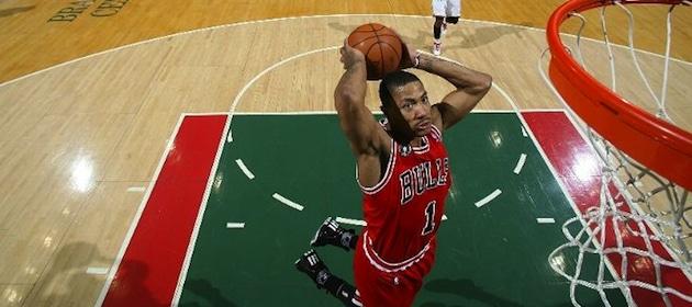 derrick-rose-slam-dunk-for-chicago-bulls