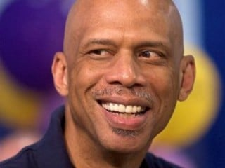 S_LA_Lakers_MP011.jpg