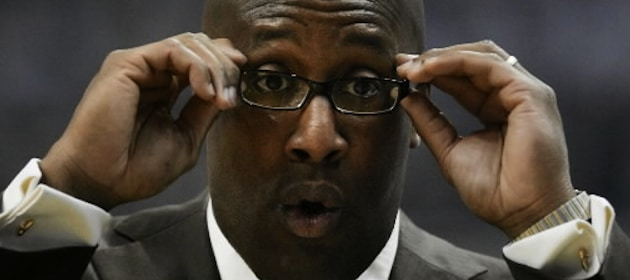 mike-brown-nba-head-coach
