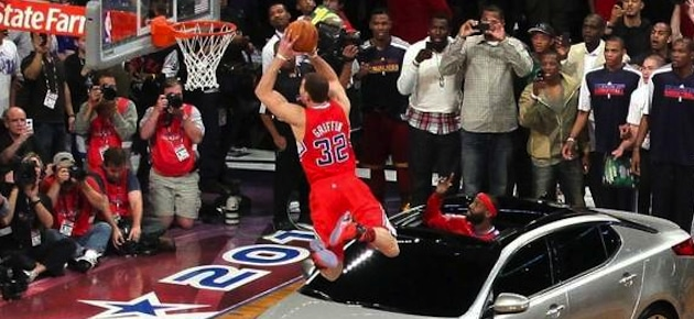 nba-slam-dunk-contest-blake-griffin-dunks-over-car