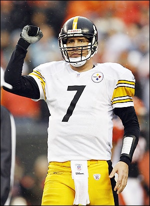 ben-roethlisberger-pittsburgh-steelers