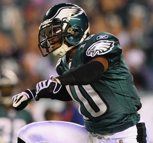 desean-jackson-eagles-showboat