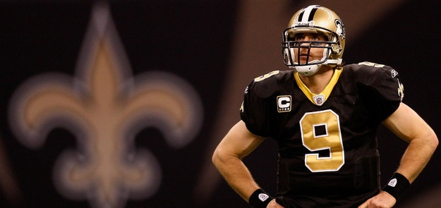 drew-brees-new-orleans-saints-qb